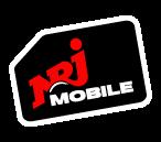 Forfait Mobile NRJ Mobile